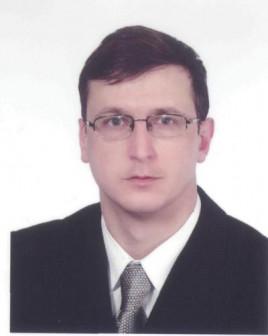 Управляющий офисом, заместитель управляющего
