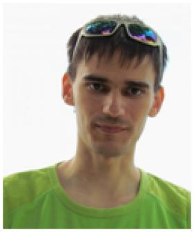 Логинов Алексей Владимирович