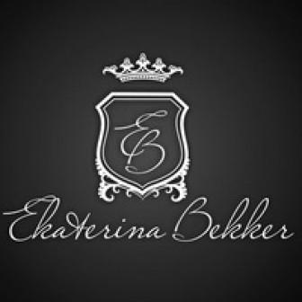 Ekaterina Bekker