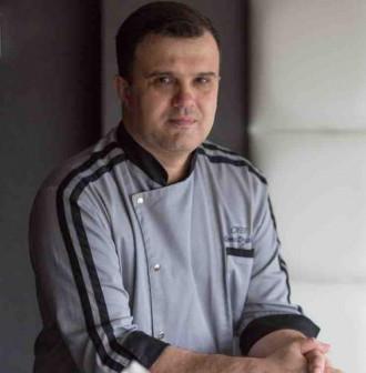 Дякин Денис Владимирович