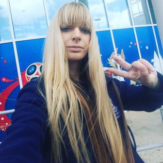 Пузанова Татьяна Александровна
