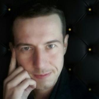 Александр Широкий