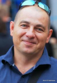 Быстров Денис Вячеславович