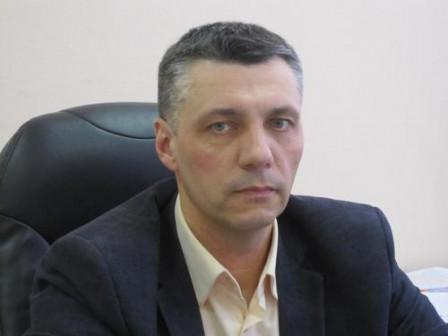Поздняков Максим Николаевич