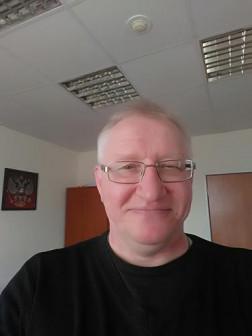 Бородулин Владимир Аркадьевич