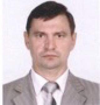 Корчун Вячеслав Владимирович