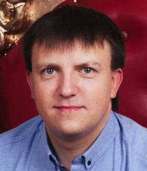 Висковский Алексей Сергеевич