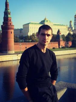 Азовцев Владимир