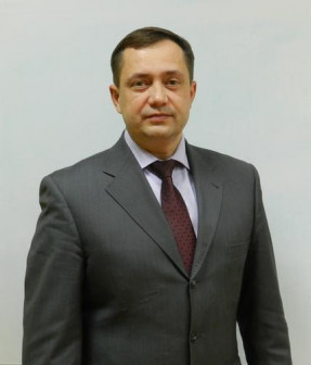 Астанков Валерий Сергеевич