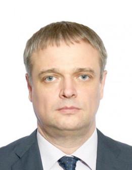 Александров Константин Эдуардович