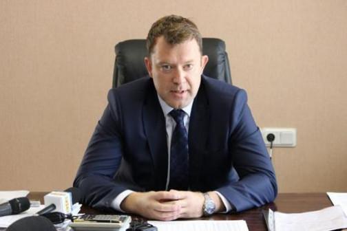 Луньков Максим Николаевич