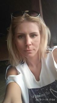 Головушкина Татьяна