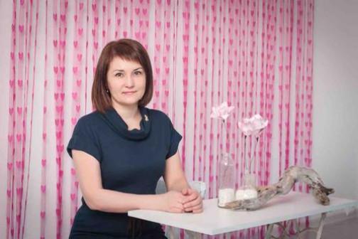 Миничева Татьяна Александровна