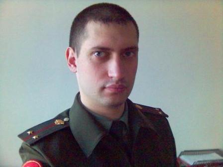 Шиндов Игорь Сергеевич