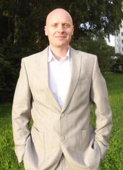 Перминов Алексей Петрович