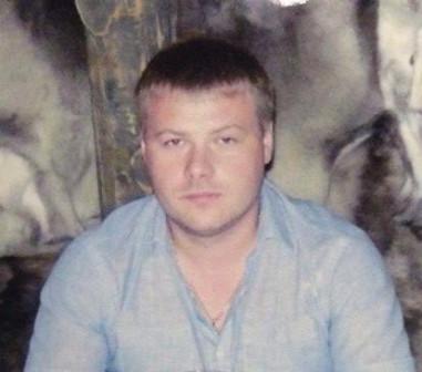 Непомнящий Сергей Викторович
