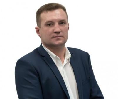Чучилин Сергей