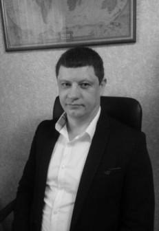 Спиридонов Михаил Юрьевич