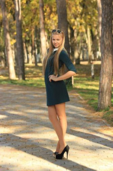 Романцова Виктория Витальевна