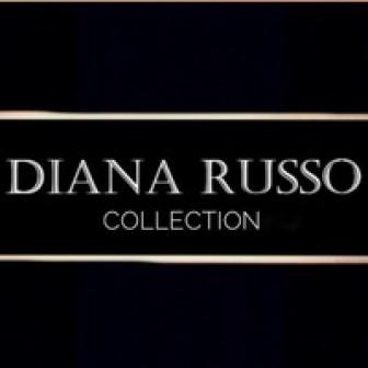 Диана Руссо