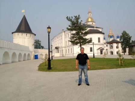 Квашнин Анатолий Владимирович