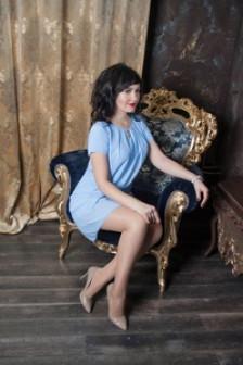 Елена Андреева Семейныйфотограф