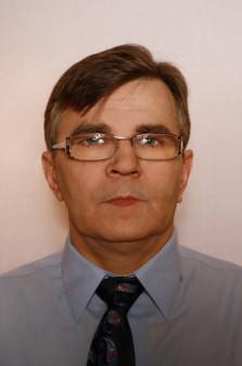 Николаенков Александр Викторович