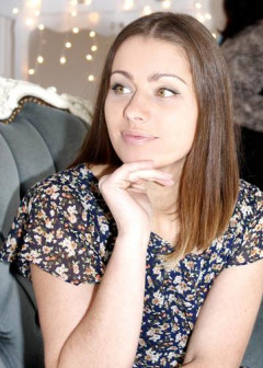 Парфенова Ирина Алексеевна