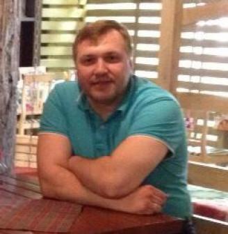 Андреев Алексей Владимирович