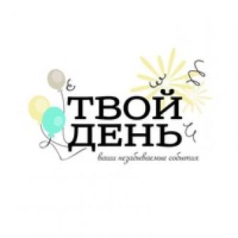 Наталья Степанова Аниматоры