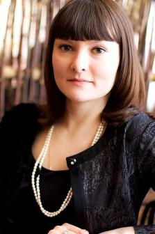 Саленкова Инна Владимировна