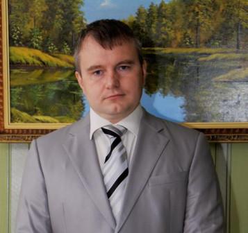 Сидельников Алексей Васильевич