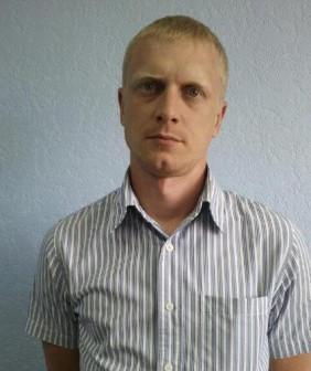 Тарханов Юрий Олегович