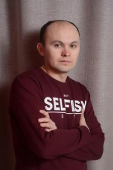 Вадим Гайнанов