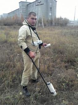 Малахов Владимир Вячеславович