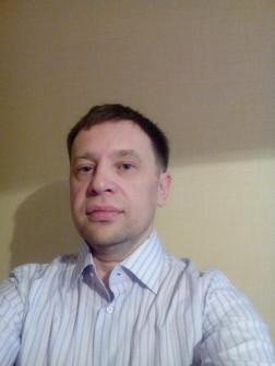 Папчихин Александр Николаевич