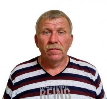 Ненашев Юрий Николаевич