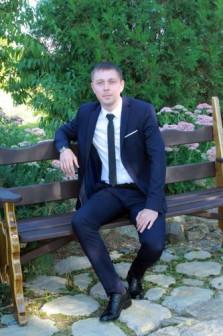 Никифоров Алексей Александрович