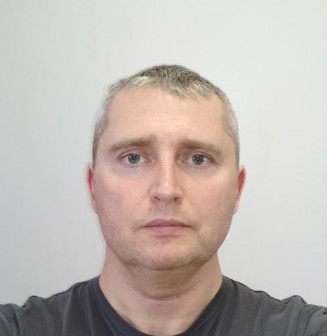 Виталий Евминов