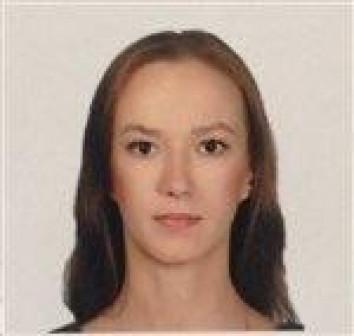 Емельянова Анна Владимировна