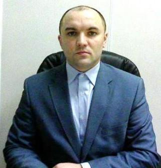 Зайцев Александр Анатольевич