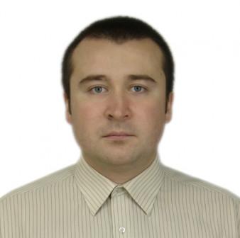 Афанасьев Сергей Леонидович