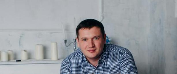 Каргин Александр Викторович