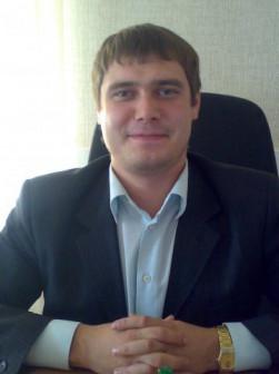Овчиников Николай Владимирович