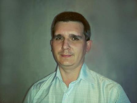 Козин Михаил Борисович