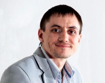 Скоркин Дмитрий