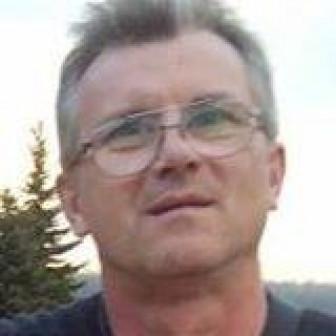Судаков Александр Михайлович
