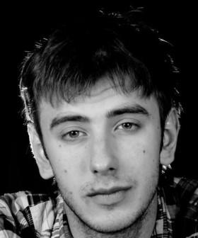Артемьев Евгений Алексеевич