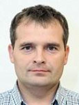 Попов Алексей Валерьевич
