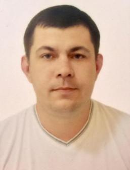 Пивоваров Андрей Тихонович